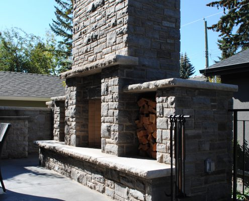 rideau-park-fireplace-3