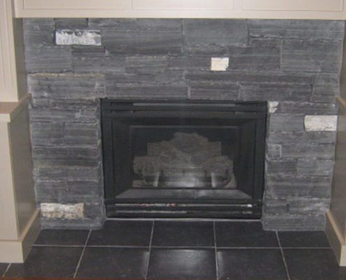 fireplace_surround_12