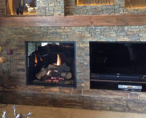 fireplace_surround_22