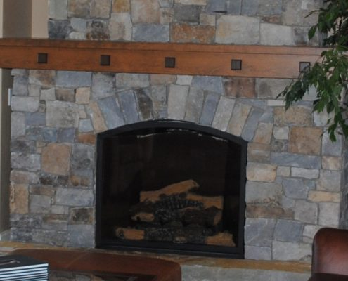 fireplace_surround_3-1