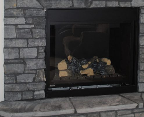 fireplace_surround_43