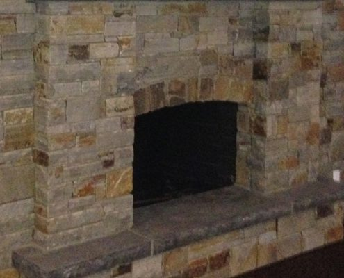 riverdale-fireplace